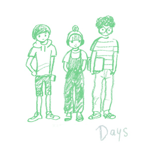 days01